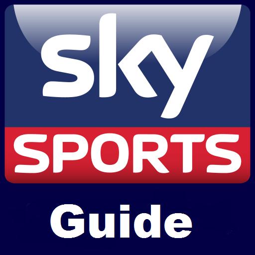 STREAMENDOUS COM - FREE Sports Streams